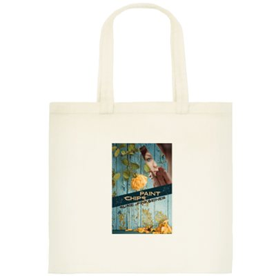 PC tote bag