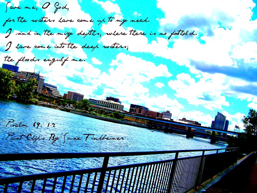Psalm69