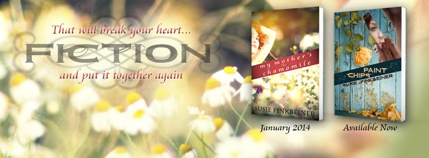 2 Books FB Cover (1)