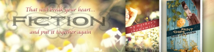 cropped-2-books-fb-cover-11.jpg