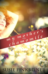My Mother's Chamomile Front