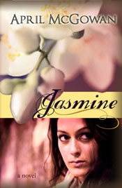Jasmine front web