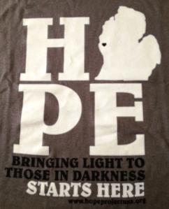 hope_michigan_t_shirt_upclose