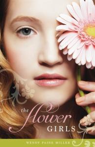 TheFlowerGirls_WMiller