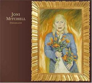 Joni-Mitchell_Dreamland