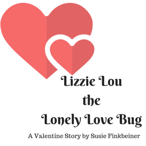 Lizzie LoutheLonely Love Bug