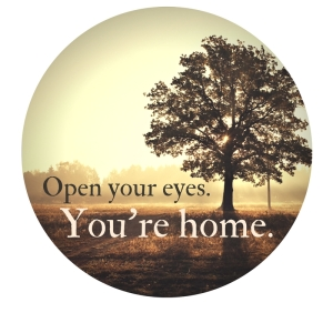 open-your